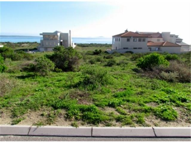 Land for Sale For Sale in Langebaan - Private Sale - MR106260
