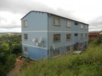 2 Bedroom 1 Bathroom Flat/Apartment for Sale for sale in Newlands East