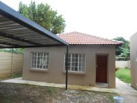 3 Bedroom 2 Bathroom Duet for Sale for sale in Rietfontein