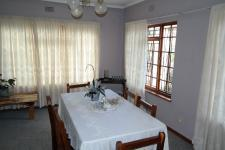 Dining Room - 36 square meters of property in Saldanha