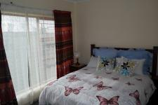 Bed Room 3 - 9 square meters of property in Saldanha