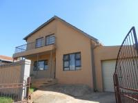 5 Bedroom 2 Bathroom House for Sale for sale in Bosmont