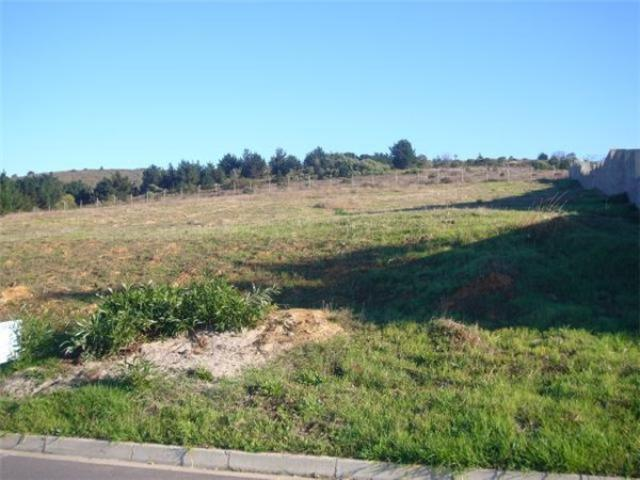 Land For Sale in Oude Westhof - Home Sell - MR106335