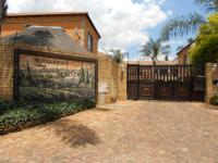 3 Bedroom 2 Bathroom House for Sale for sale in Dal Fouche