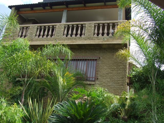 10 Bedroom House for Sale For Sale in Rustenburg - Home Sell - MR106345