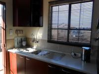 Kitchen - 10 square meters of property in Bloemfontein