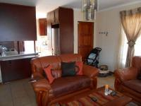 Lounges - 22 square meters of property in Bloemfontein