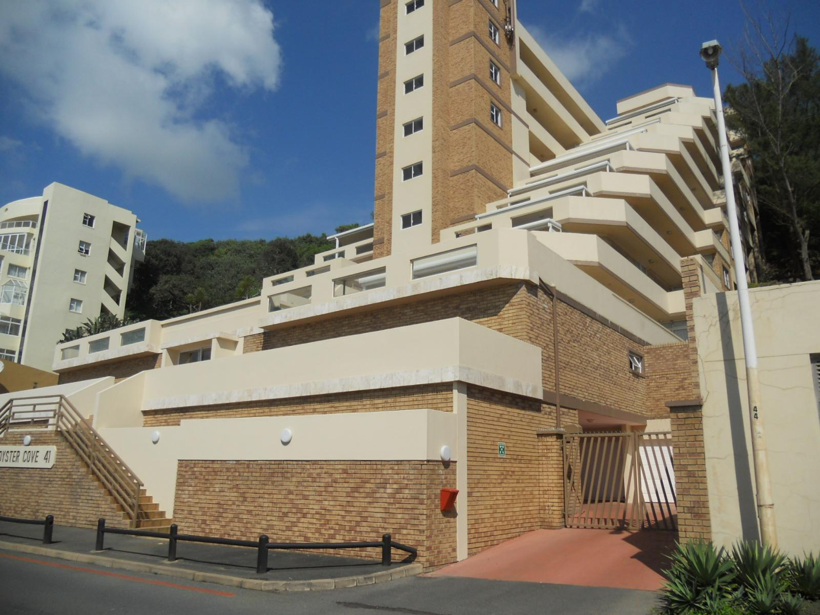 3 Bedroom Apartment For Sale For Sale In Umdloti Home