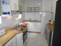 Kitchen - 13 square meters of property in Umdloti