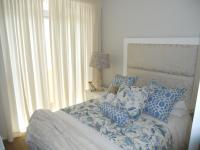 Bed Room 1 - 10 square meters of property in Umdloti