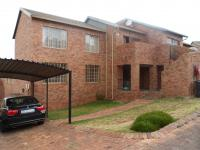 3 Bedroom 2 Bathroom in Elandspark