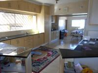 Kitchen - 44 square meters of property in Winchester Hills