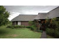 3 Bedroom 2 Bathroom House for Sale for sale in Hartbeespoort