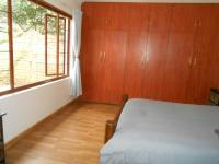 Main Bedroom - 21 square meters of property in Villieria
