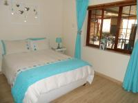 Bed Room 2 - 12 square meters of property in Villieria