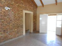 Dining Room - 13 square meters of property in Henley-on-Klip