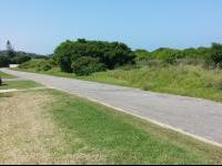 Land in Port Alfred