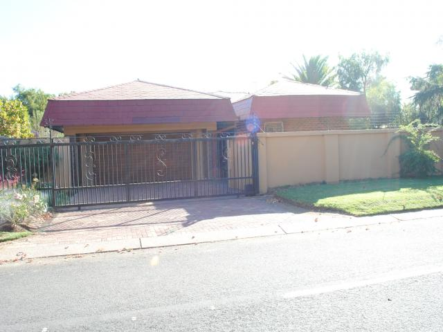 3 Bedroom House for Sale For Sale in Bronkhorstspruit - Private Sale - MR106443