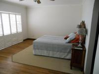 Main Bedroom - 30 square meters of property in Jeffrey's Bay