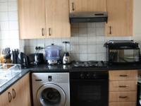 Kitchen - 17 square meters of property in Six Fountains Estate