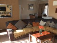Lounges - 25 square meters of property in Boksburg