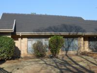 3 Bedroom 1 Bathroom in Boksburg