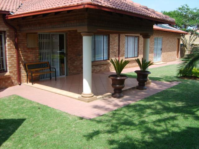 3 Bedroom House for Sale For Sale in The Reeds - Private Sale - MR106462