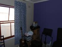 Bed Room 2 - 8 square meters of property in Sunnydale