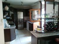 Kitchen of property in Mtunizini