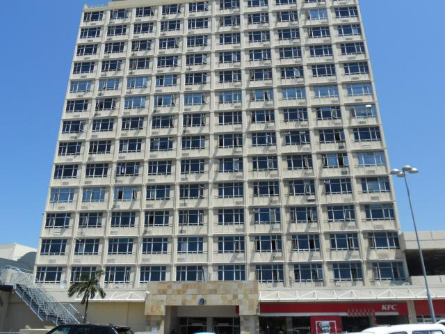 Standard Bank EasySell 1 Bedroom Apartment for Sale For Sale in Bulwer - MR106487