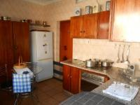 Kitchen - 16 square meters of property in Vrededorp