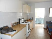 Kitchen - 26 square meters of property in Glen Austin A.H.