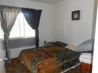 Bed Room 1 - 10 square meters of property in Glen Austin A.H.