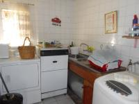 Kitchen - 29 square meters of property in Witkopdorp (Daleside)