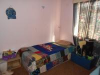 Bed Room 1 - 10 square meters of property in Witkopdorp (Daleside)