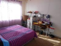 Main Bedroom - 15 square meters of property in Witkopdorp (Daleside)