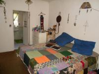 Bed Room 4 - 13 square meters of property in Witkopdorp (Daleside)