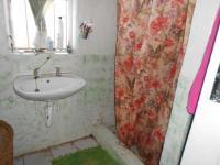 Bathroom 1 - 7 square meters of property in Witkopdorp (Daleside)