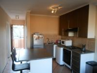 Kitchen - 8 square meters of property in Noordwyk