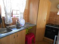 Kitchen - 7 square meters of property in Equestria