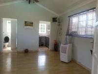 Bed Room 4 - 23 square meters of property in Hillcrest - KZN