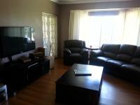 Lounges - 38 square meters of property in Hillcrest - KZN