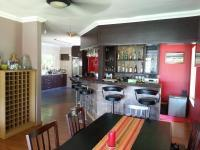 Dining Room - 33 square meters of property in Hillcrest - KZN