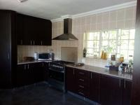 Kitchen - 29 square meters of property in Hillcrest - KZN