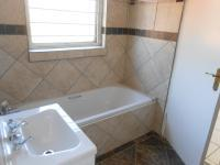 Main Bathroom - 6 square meters of property in Lyttelton