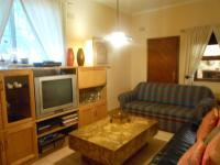TV Room - 22 square meters of property in Randparkrif