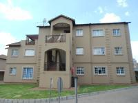 2 Bedroom 2 Bathroom Simplex for Sale for sale in Germiston