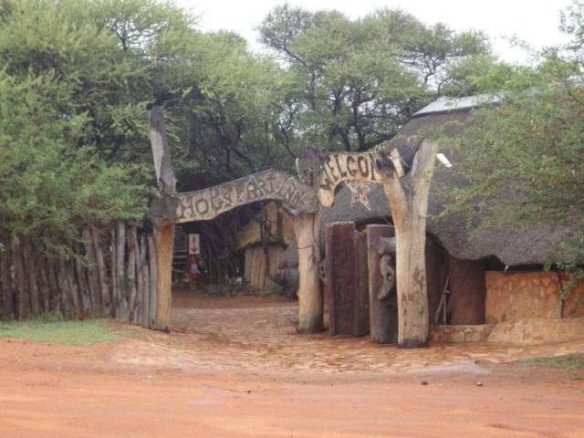 Farm for Sale For Sale in Hartbeespoort - Home Sell - MR106549