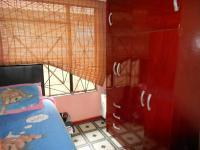 Bed Room 1 - 7 square meters of property in Boksburg