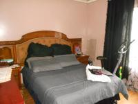 Main Bedroom - 12 square meters of property in Boksburg